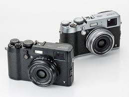 Fujifilm X100S Mirrorless Digital Camera Firmwareの最新ドライバーをダウンロードしてください