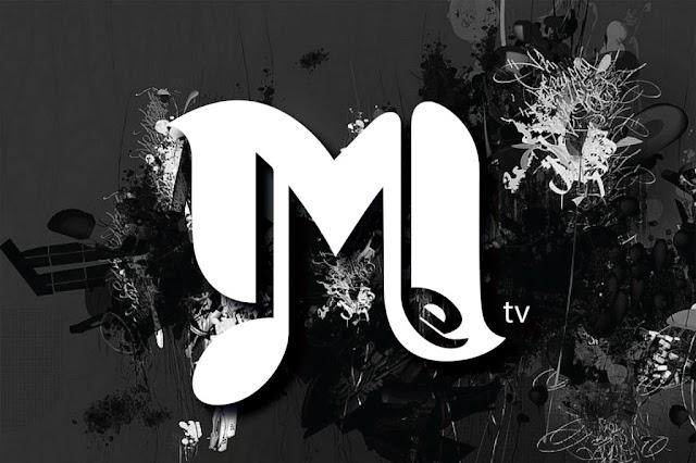 Me TV Lebanon - Nilesat Frequency