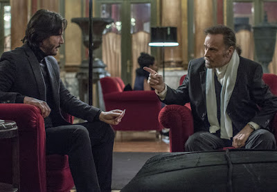 John Wick Chapter 2 Movie Image (25)