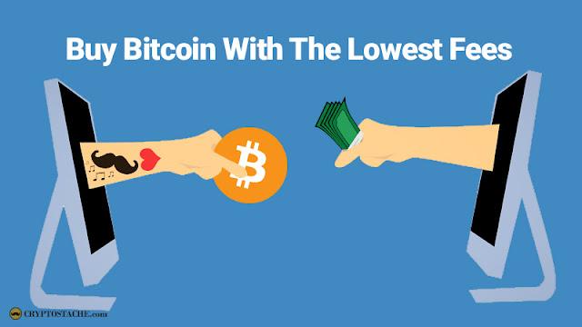 Những Điều Bạn Phải Biết Về Phí Giao Dịch Bitcoin