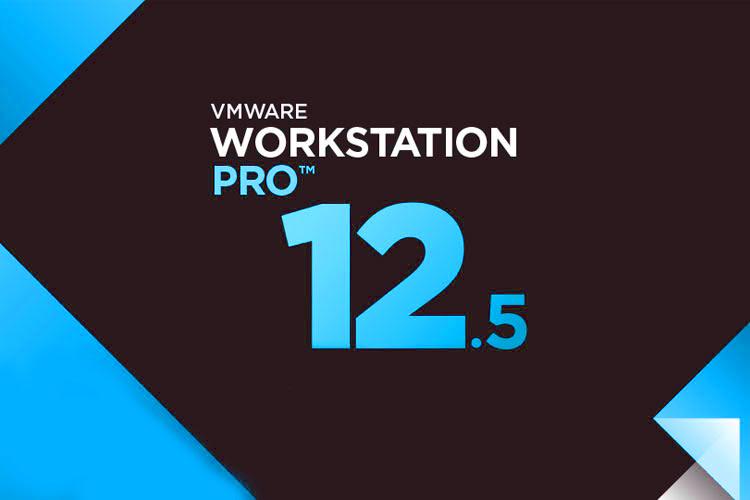 VMware Workstation Pro 12 5 0+ Serial Keys - iSoftwaree