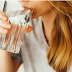 Water diet to lose weight