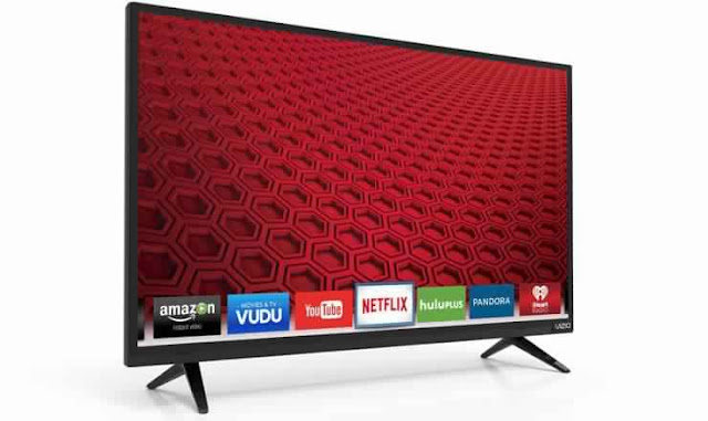 can you hook up computer speakers to a vizio tv Connecting external speakers to a television takes only a few minutes with computer speakers may be the better option if floor space is.