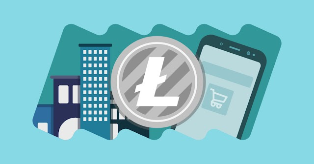 Litecoin new upgrade for Better Performance