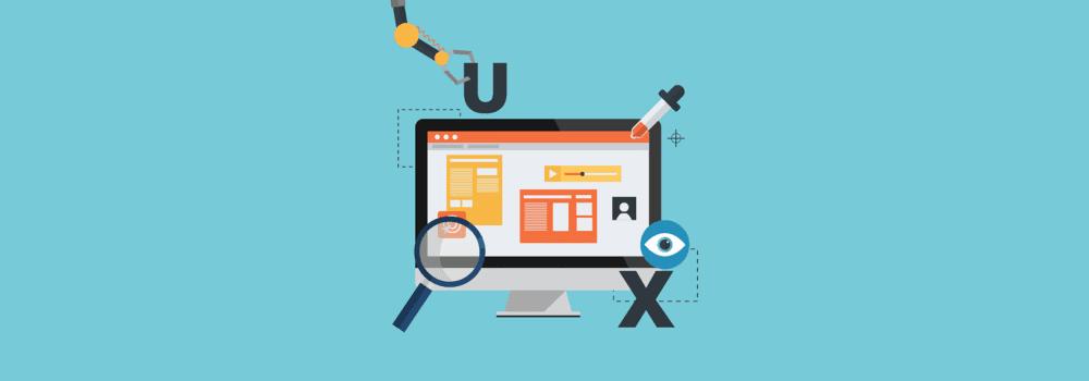 Hal yang harus diketahui Desainer UX Pemula - User Research