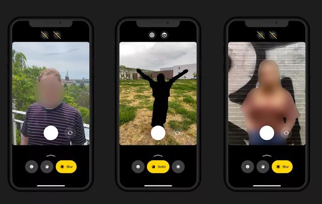 افضل 3 تطبيقات لطمس الصور وإخفائها لعام 2020