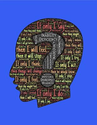 Manual Psicoterapia Breve y de Urgencias