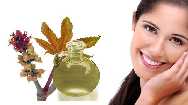 Estimula el crecimiento, brillo, fortaleza y belleza del pelo con esta receta natural