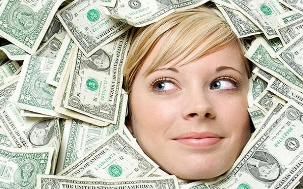 7 loucuras que somente os milionários podem pagar (Imagem: Reprodução/Fatos Desconhecidos)