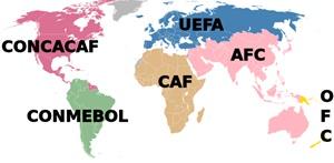FIFA NEDİR