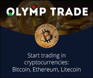 Bitcoin & Cryptocurrency Trading