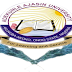 MUST READ! 5 Key Steps to Guarantee Your Admission to AAUA