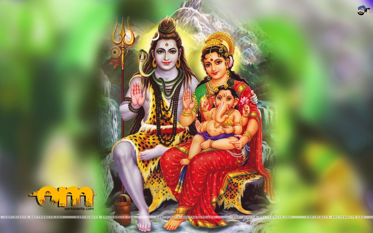Wallpaper Pics Of Lord Shiva Download Free: Funtoosh: Lord Shiva Pictures, Lord Shiva Wallpapers,lord