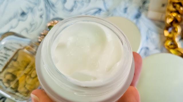 avis-soin-virtuose-minerale-o-rare-saga-cosmetics