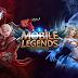 Mobile Legends Bang bang Mod Apk Download v1.2.81.2851