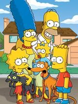 Assistir Os Simpsons 28 Temporada Online Dublado e Legendado