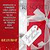 Giveaway Raccolta di Natale di R.J. Scott