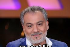 وفاة الكاتب والمخرج والممثل السوري حاتم علي ماذا تعرف عن سيرته الفنية ؟؟ Hatem Ali