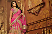 shriya saran cmr shopping mall ad-thumbnail-3