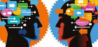 Kültür ve İletişim Bilimleri nedir