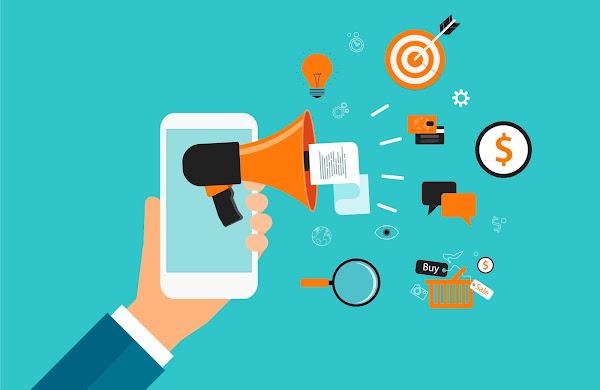 Tipos de contenidos que te ayudarán a atraer tráfico y clientes a tu Negocio