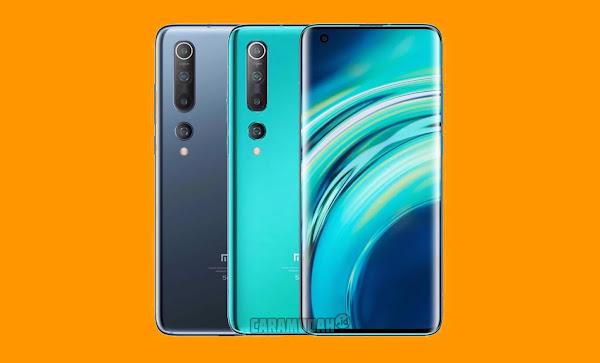 Xiaomi%2BMi%2B10%2B5G