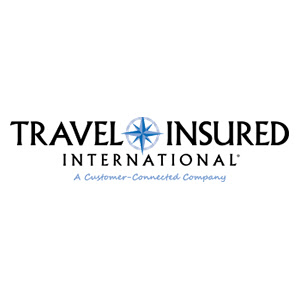 travel insured international reviews