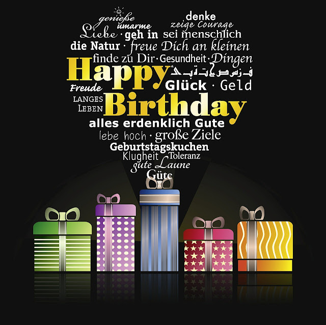happy birthday images to download