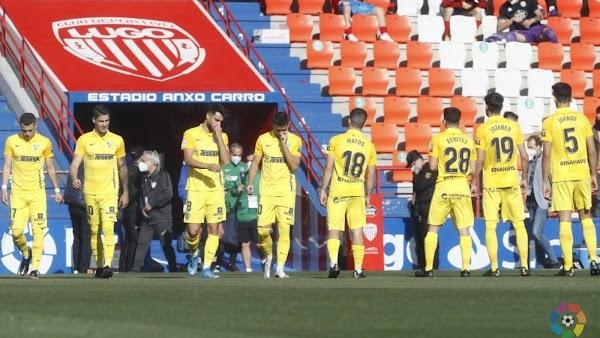 """Pellicer - Málaga -: """"Podemos jugar mejor o peor, pero compiten como bestias"""""""