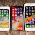 Apple quiere teléfonos sin puertos, así que es mejor que te acostumbres a la idea