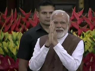 new-journy-for-new-india-modi
