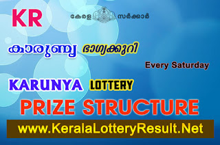 KeralaLotteryResult.net , kerala lottery result  karunya KR   result , kerala lottery kl result , yesterday lottery results , lotteries results , keralalotteries , kerala lottery , keralalotteryresult , kerala lottery result , kerala lottery result live , kerala lottery today , kerala lottery result today , kerala lottery results today , today kerala lottery result ,  kerala lottery result  , karunya lottery results , kerala lottery result today karunya , karunya lottery result , kerala lottery result karunya today , kerala lottery karunya today result , karunya kerala lottery result , karunya lottery KR 423 results 23-11-2019 , karunya lottery KR 423 , live karunya lottery KR-423 , karunya lottery , 23/11/2019 kerala lottery today result karunya , 23/11/2018 karunya lottery KR-423 , today karunya lottery result , karunya lottery today result , karunya lottery results today , today kerala lottery result karunya , kerala lottery results today karunya , karunya lottery today , today lottery result karunya , karunya lottery result today , kerala lottery bumper result , kerala lottery result yesterday , kerala online lottery results , kerala lottery draw kerala lottery results , kerala state lottery today , kerala lottare , lottery today , kerala lottery today draw result