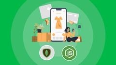 nodejs-build-complete-ecommerce-web-api