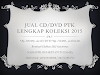 Download PTK SD di Koleksi PTK Lengkap 2015