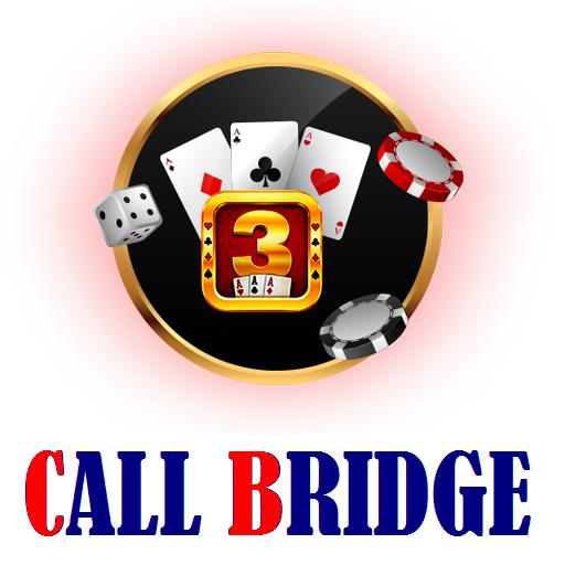 Call Bridge Game