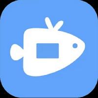 Vidfish - Chinese & Asian drama & movies