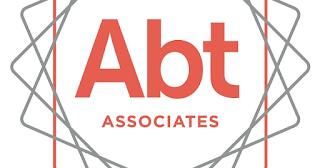 A Abt Associates está a recrutar um Oficial de Sistemas de Informação (m/f) para Beira