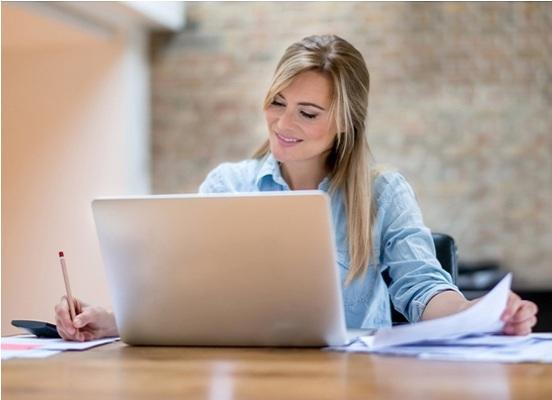 Same Day Loans For Bad Credit >> Cash Loans For Unemployed Same Day Bad Credit Loans