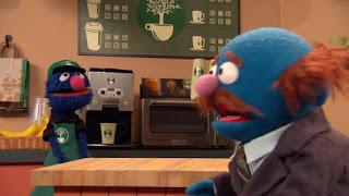 Sesame Street Episode 4403