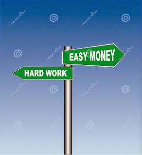 Εργασία, επιλογή, διαφορετικός, διαφορετικότητα, εργατικός, δυσκολίες