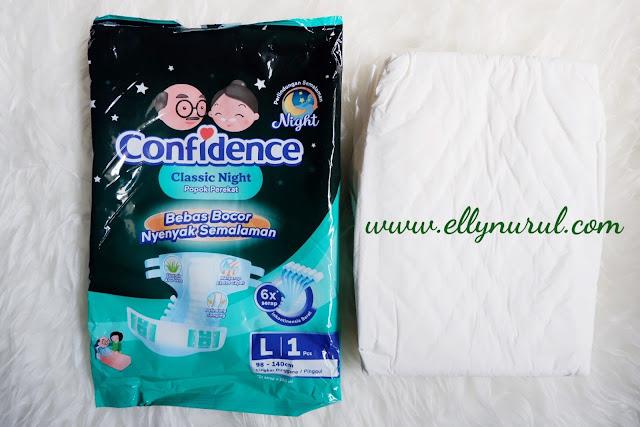 confidence-day-and-night-kenyamanan-24jam