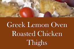 #chicken #lemon #recipes