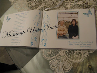IMG_5430 Guest Book per la festa della mamma ...Guest Book