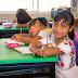 Estudiantes yucatecos mantienen vigente la lengua maya
