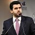 Deputado Wilson Filho destaca investimentos de R$ 2,5 bi em obras do governo João Azevêdo