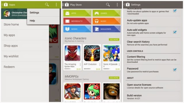 Google-Play-Store-4.4.21-download-640x361 Google Play Store v5.3.6 Patched + Installer Apk Download Apps