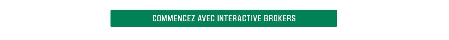 Interactive Brokers vous convient-il?