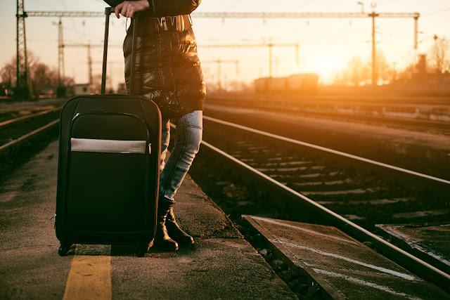 Ingin-Travelling-Kenali-Dulu-Jenis-Kelas-Kereta-Api