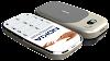 Nokia 2100 Minima 5g l Nice Mobile