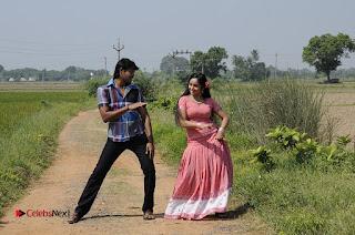 Poovitha Arvind Roshan Keerthi Shetty Shakila Starring Sevili Tamil Movie Stills  0028.JPG